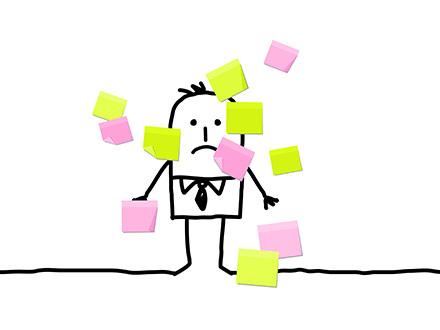 formation management de projet pdf